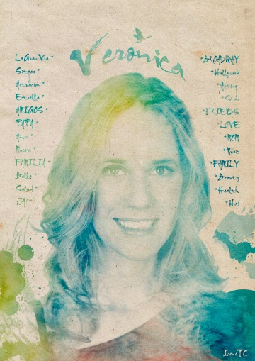 acuarela foto picture watercolor