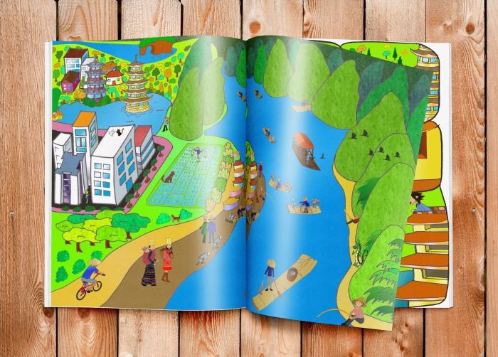 Textbook_illustration