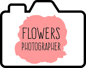 Flowers_Photographer_1