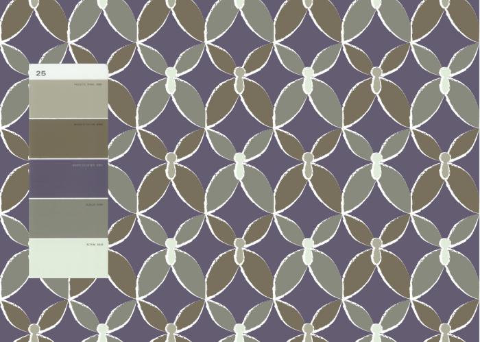 Mosaico_tipo_Escher_25_B-01