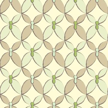 Butterflies_Mosaic