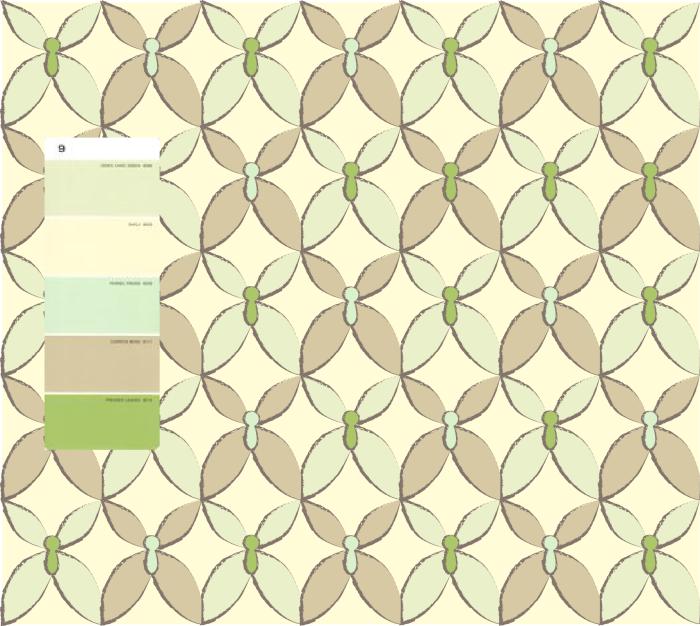 Mosaico_tipo_Escher_9_B