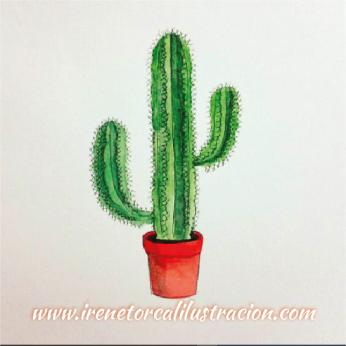 watercolor_cactus-01