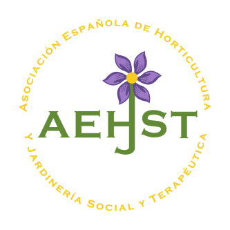 Logos_AEHJST_RGB-pantalla-01